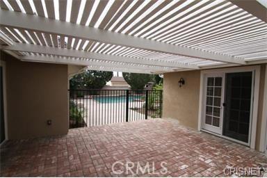 19738 Septo Street Chatsworth, CA 91311 - MLS #: SR18288736