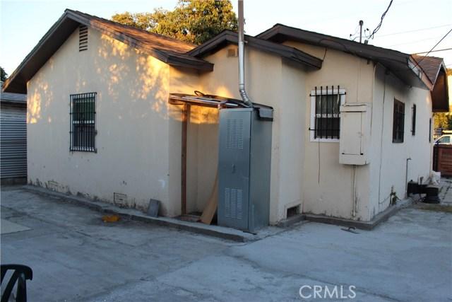 1679 S Rimpau Bl, Los Angeles, CA 90019 Photo 18
