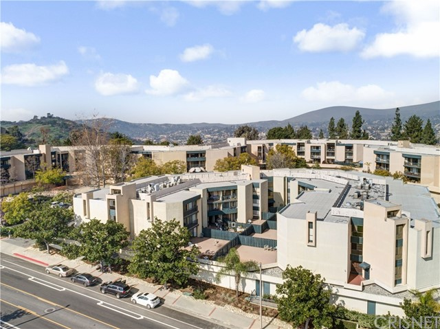 4499 Via Marisol, Monterey Hills, CA 90042 Photo
