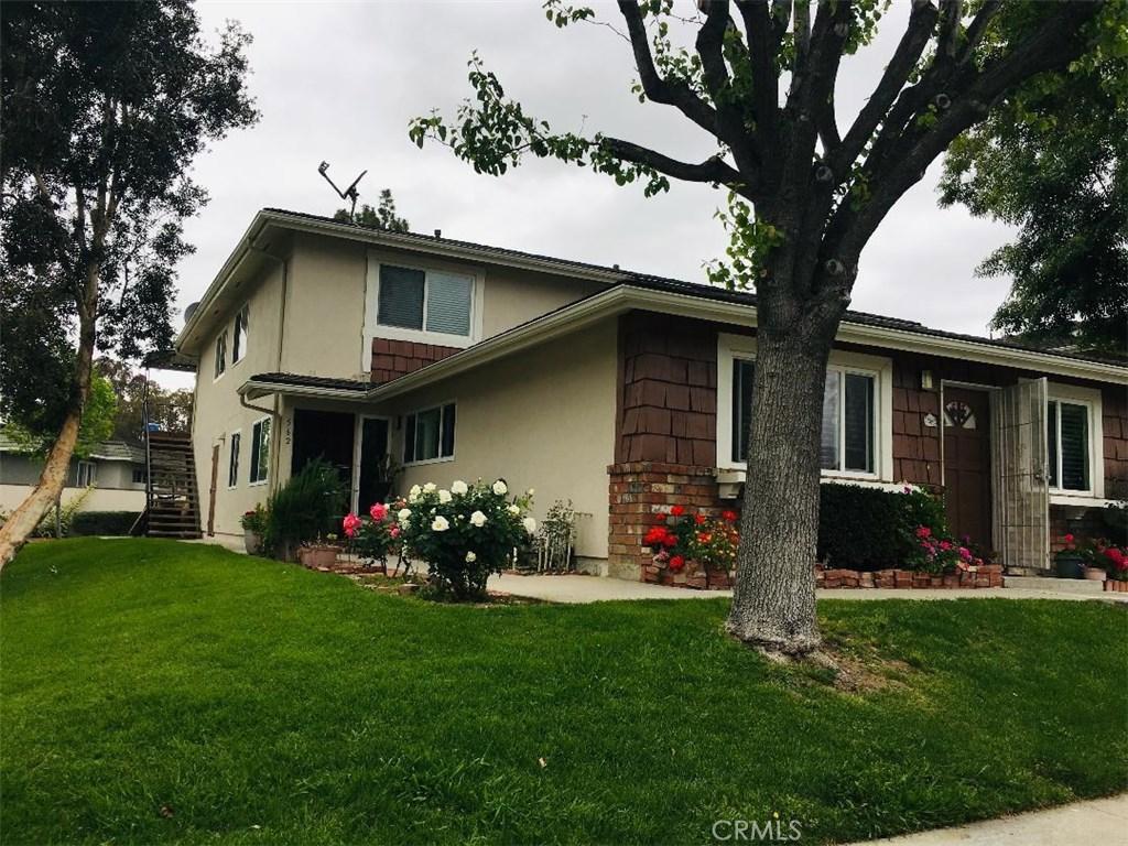 Photo of 560 AVENIDA DE LA PLATA, Newbury Park, CA 91320
