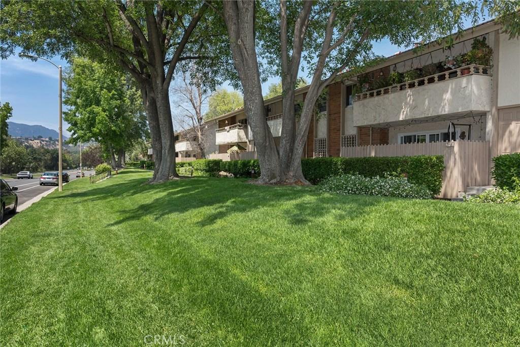 31569 LINDERO CANYON Road 7, Westlake Village, CA 91361