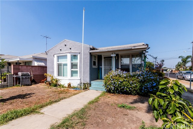, CA  is listed for sale as MLS Listing SR18234284