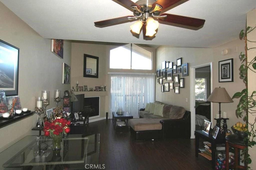 Photo of 5500 Owensmouth Avenue #307, Woodland Hills, CA 91367