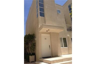 3944 Kentucky Drive #11, Los Angeles (City), CA 90068