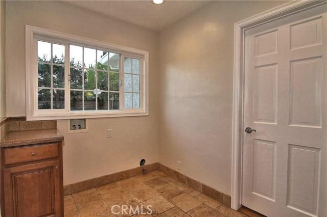 22446 Gilmore Street West Hills, CA 91307 - MLS #: SR18013576