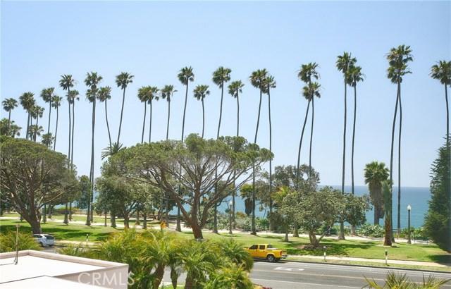 515 Ocean Av, Santa Monica, CA 90402 Photo 0