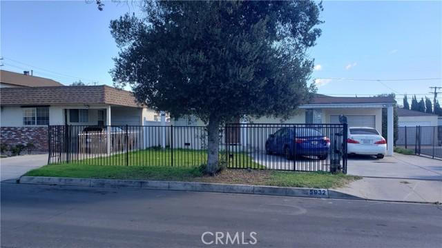 5932 Lemp Avenue, North Hollywood CA: http://media.crmls.org/mediascn/b84e4ddf-4f54-40f8-ab7c-5de9c3ae0db1.jpg