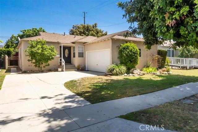 5202 Etheldo Culver City CA 90230