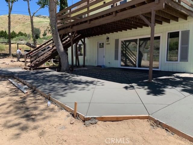 838 Mesa Valley Rd, Lebec, CA 93243 Photo