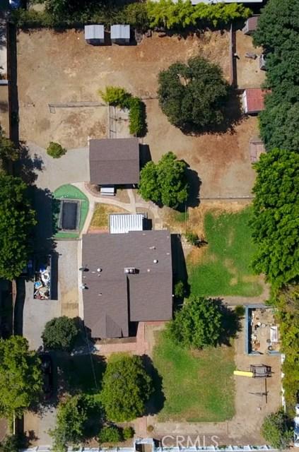 13802 Califa Street Valley Glen, CA 91401 - MLS #: SR17167075