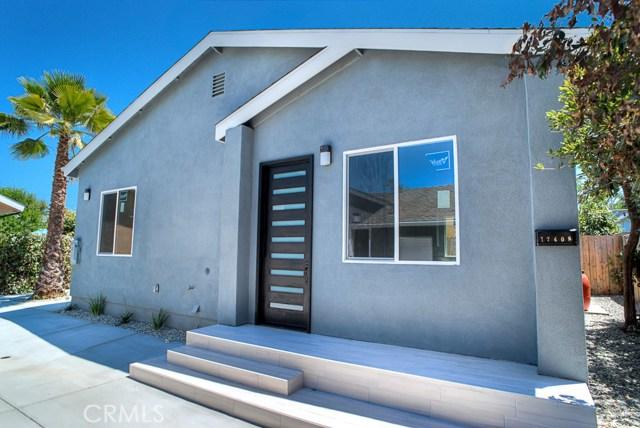 17406 Tiara Street, Encino CA: http://media.crmls.org/mediascn/b85dcc1a-aa37-44ea-8799-272b1dd52fa5.jpg