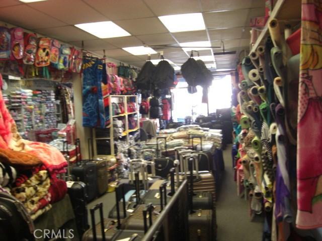 6463 van nuys Van Nuys, CA 91401 - MLS #: SR18033861