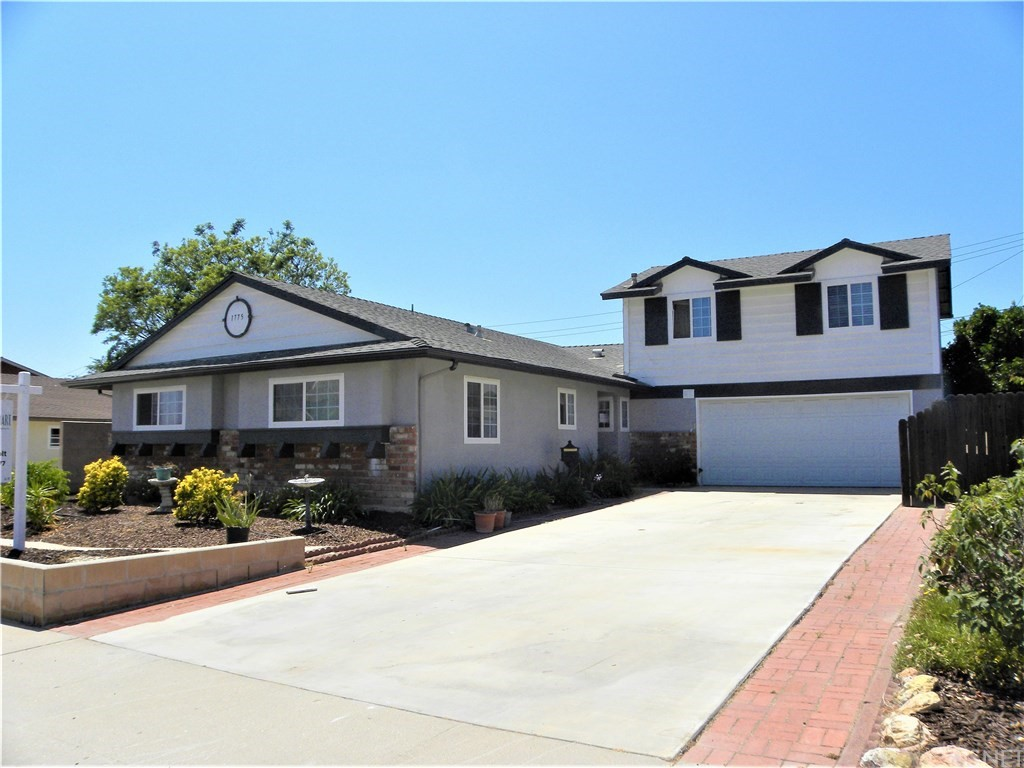 1775 TEMPLE Avenue, Camarillo, CA 93010
