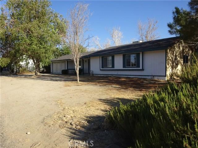 17308 Valeport Avenue, Lancaster CA: http://media.crmls.org/mediascn/b88f9202-fbd2-48b5-afa7-162991373f6b.jpg