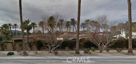 56625 Village Drive La Quinta, CA 92253 - MLS #: SR17112496