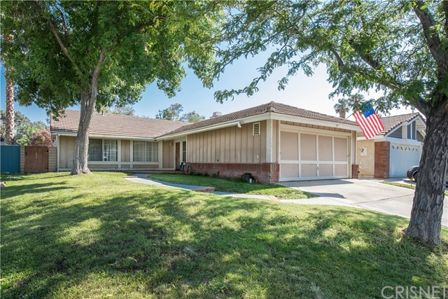 28064 Florence Lane, Canyon Country CA 91351