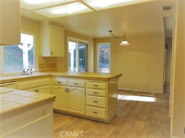 1152 Adirondack Court Simi Valley, CA 93065 - MLS #: SR17213411