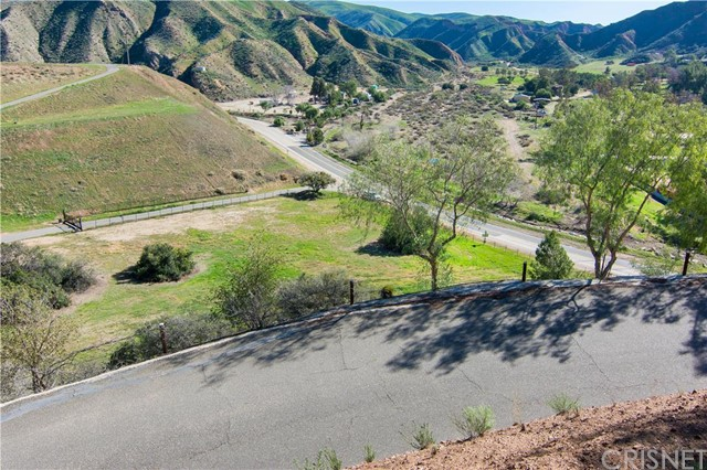 28 Private Road off Heard/Kuna, Saugus, CA 91390