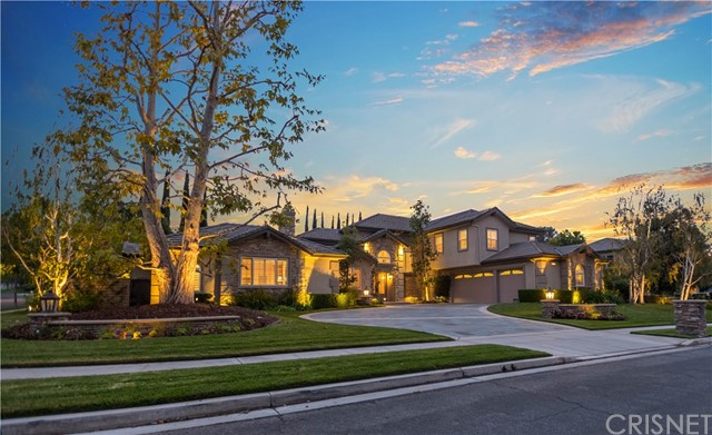 Photo of 692 Noble Road, Simi Valley, CA 93065