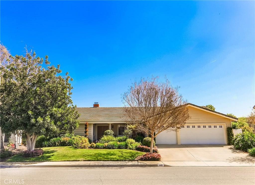 48 Fallen Oaks Drive, Thousand Oaks, CA 91360