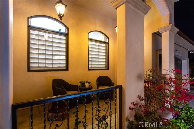 5135 Quakertown Avenue Woodland Hills, CA 91364 - MLS #: SR18288228