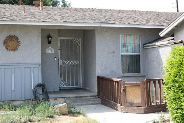 11750 214th Street, Lakewood CA: http://media.crmls.org/mediascn/b9048ee1-4ba3-49bd-863a-77939febc04f.jpg