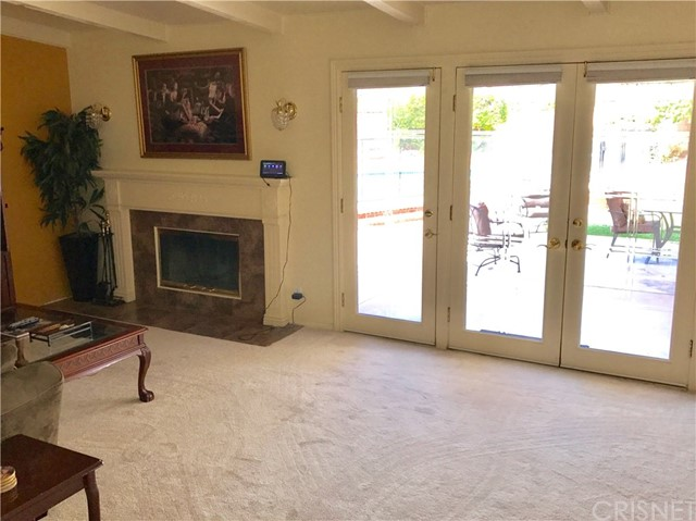 10921 Chimineas Avenue Porter Ranch, CA 91326 - MLS #: SR17160561