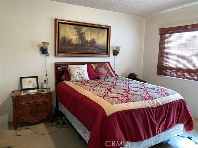 8915 Baird Avenue Northridge, CA 91324 - MLS #: SR18269023