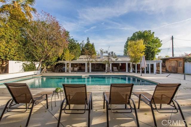 17939 Malden Street, Northridge, CA 91325