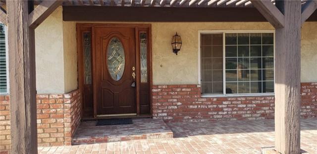 3021 Country Way Acton, CA 93510 - MLS #: SR18161604