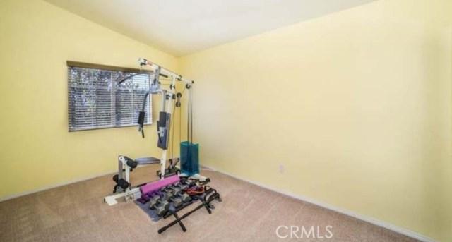 15151 Foothill Boulevard Unit 2 Sylmar, CA 91342 - MLS #: SR18184449