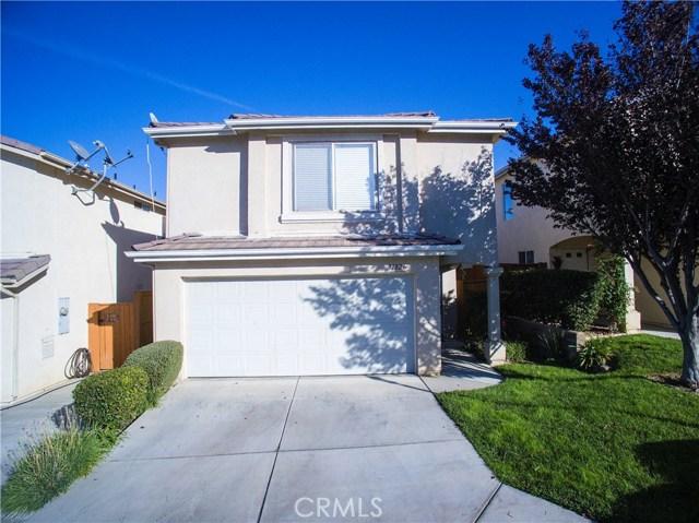 31326 Castaic Oaks Lane, Castaic, CA 91384