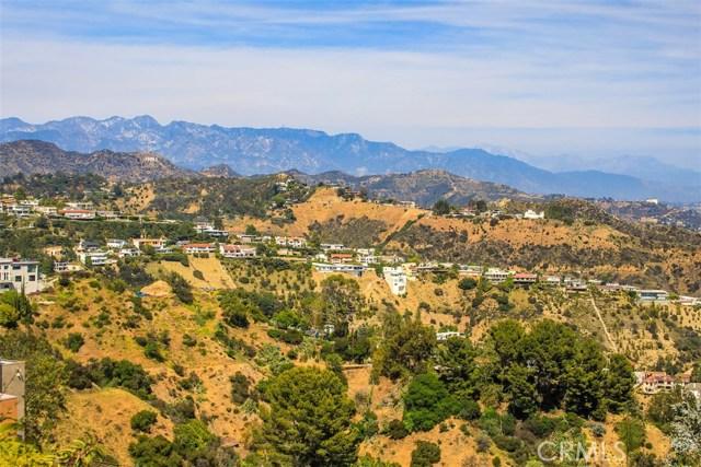 2005 Davies Wy, Los Angeles, CA 90046 Photo 67