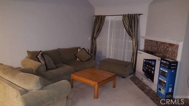 24145 Del Monte Drive, Valencia CA: http://media.crmls.org/mediascn/b93374ad-15e7-4da5-83eb-118963274f9f.jpg