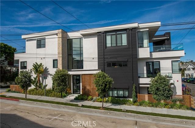 3218 Morningside Dr, Hermosa Beach, CA 90254