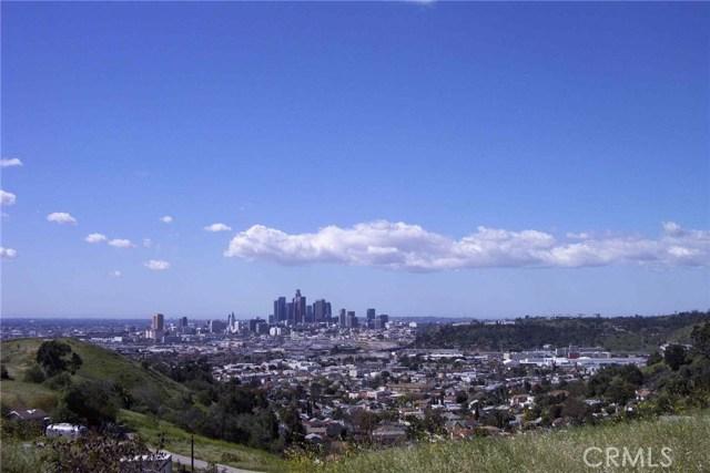 3145 Thomas St, Los Angeles, CA 90031 Photo 8