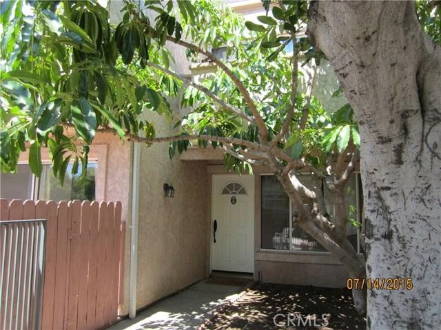 18521 Mayall Street B, Northridge, CA 91324