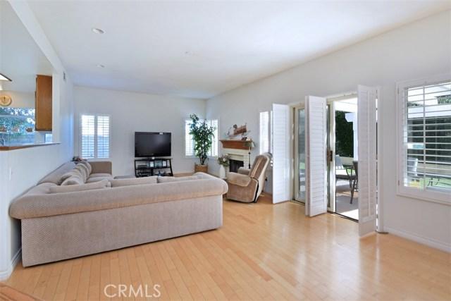 7634 Brookmont Place West Hills, CA 91304 - MLS #: SR18017889