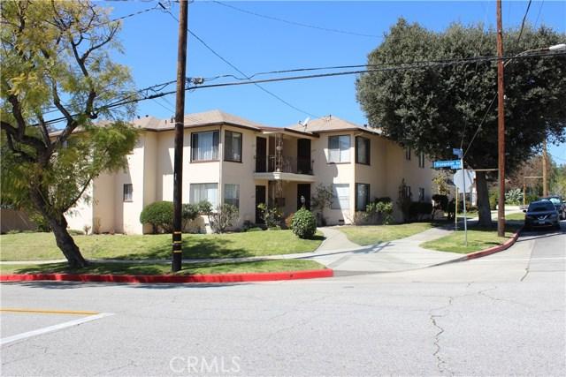 3827 Orangedale Av, Montrose, CA 91020 Photo