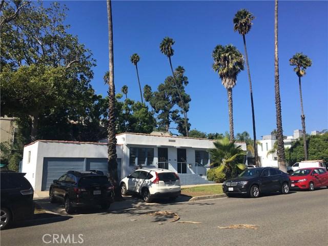 858 21st St, Santa Monica, CA 90403 Photo 2