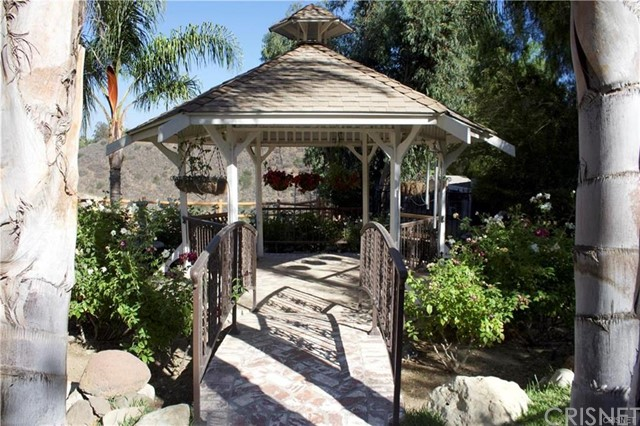 3142 Subida Circle Camarillo, CA 93012 - MLS #: SR17229340