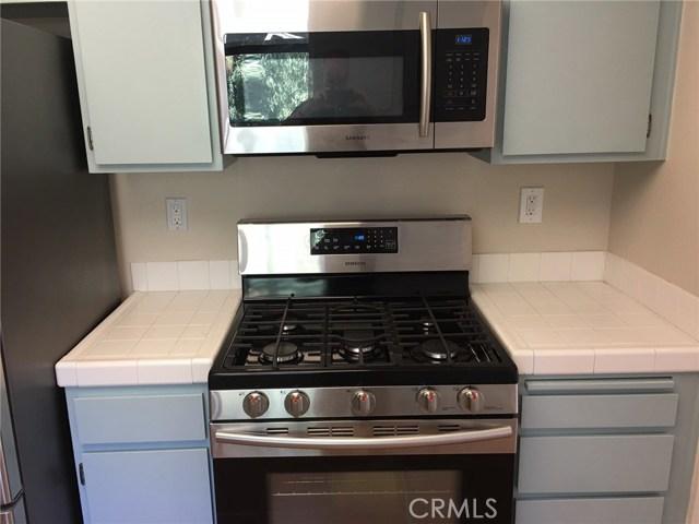 13331 Moorpark Street Unit 309 Sherman Oaks, CA 91423 - MLS #: SR18135924