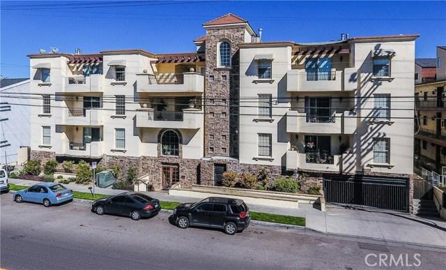 12407 Moorpark Street 201, Studio City, CA 91604