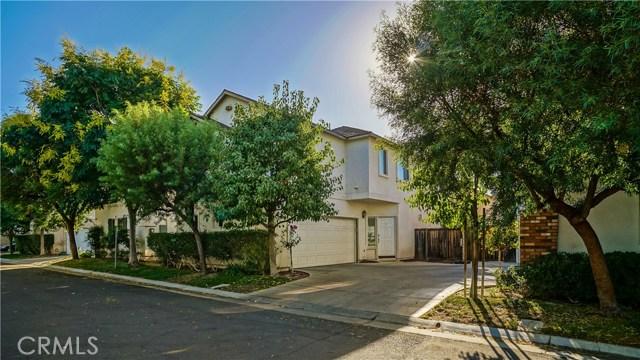 独户住宅 为 销售 在 24851 Noelle Way Newhall, 加利福尼亚州 91321 美国