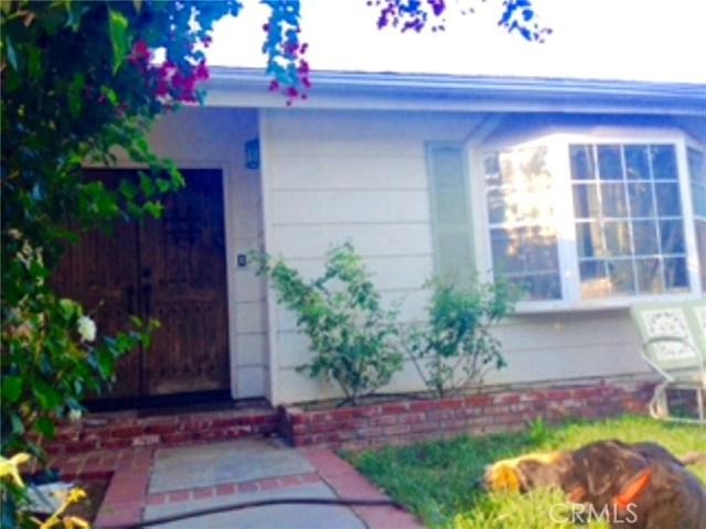 26514 Oak Crossing Road Newhall, CA 91321 - MLS #: SR17173639