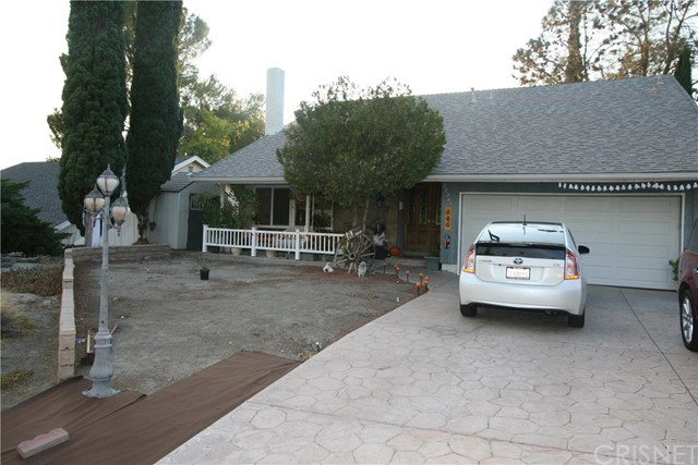 29265 Snapdragon Place, Canyon Country CA 91387