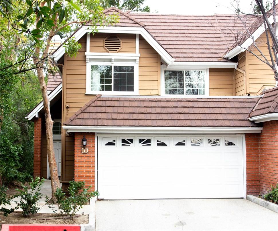 20950 Oxnard Street, 1, Woodland Hills, CA 91367