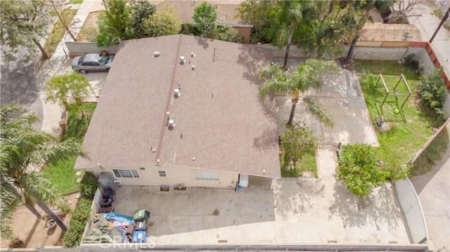 14707 Hagar Street, Mission Hills (San Fernando) CA: http://media.crmls.org/mediascn/b9c0b21b-e6d7-4784-b608-4216192058dd.jpg