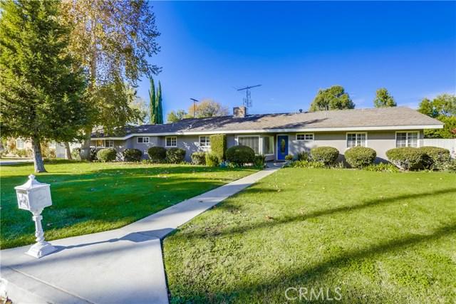 22537 Friar Street, Woodland Hills CA 91367