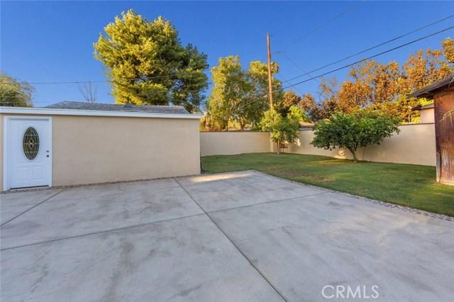 6034 Morella Avenue, North Hollywood CA: http://media.crmls.org/mediascn/b9cc1ee7-3557-4a5c-a71b-471964697743.jpg